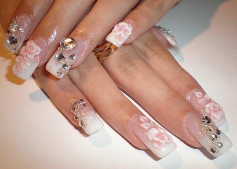nail-art01