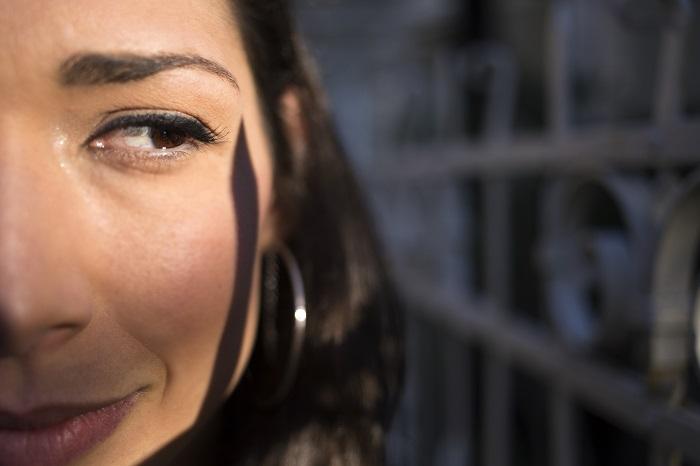 8.dettaglio Eye liner total black