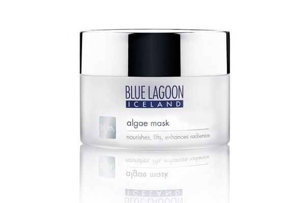 Blue-Lagoon-algae-mask-fix-(1)