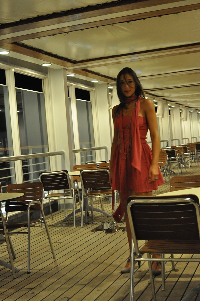 cruise outfit 2 (2)