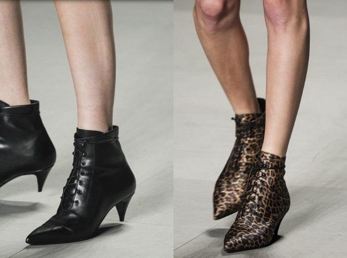 uncles boots Saint Laurent 3 COMPOSIZIONE