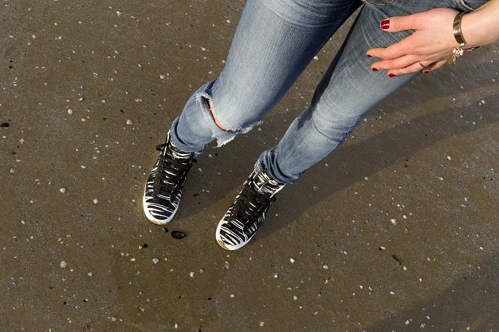 sneakers-felpa-ed-una-meravigliosa-giornata-al-mare1