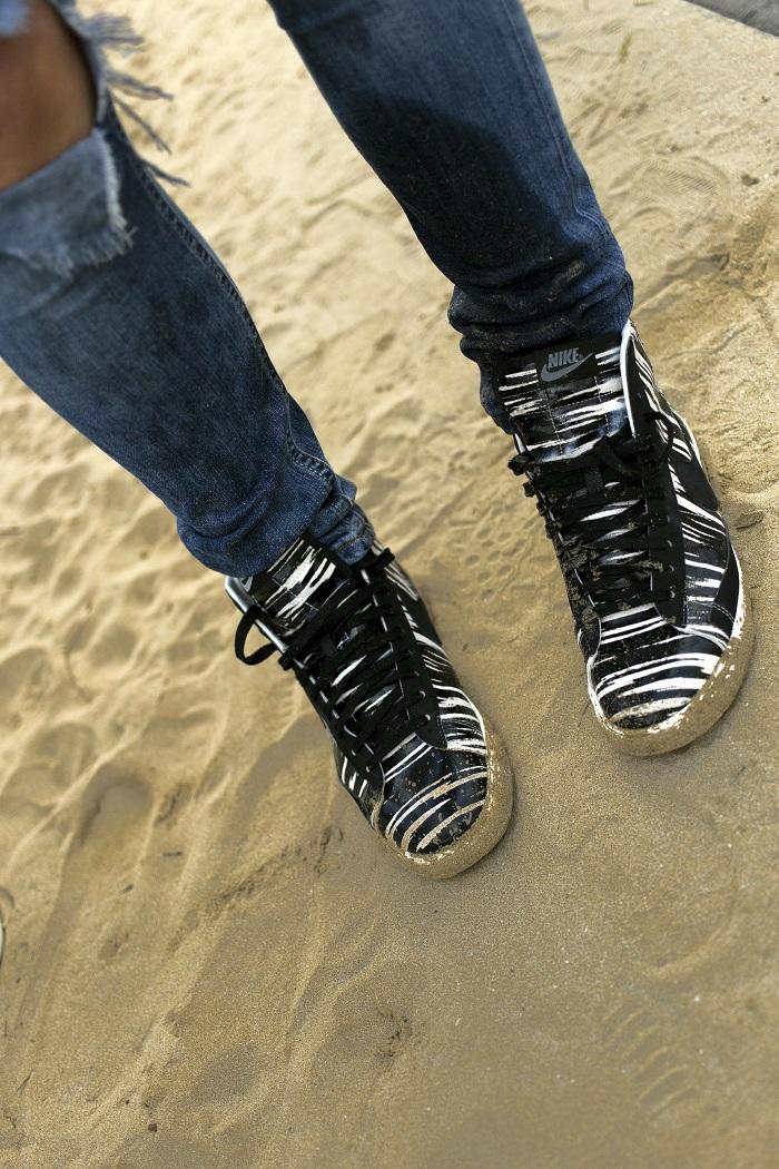 sneakers-felpa-ed-una-meravigliosa-giornata-al-mare12