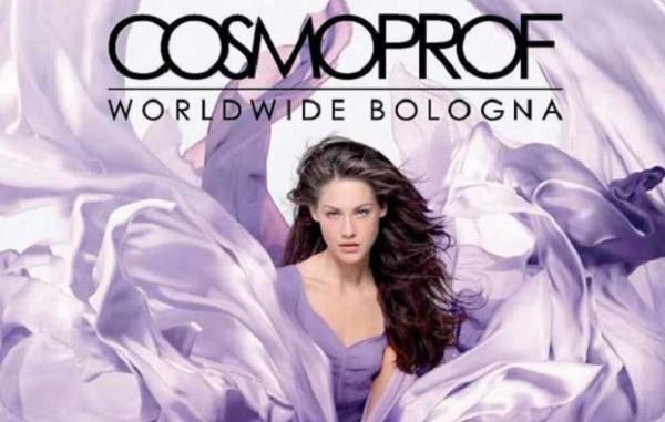 Cosmoprof-2014-600-12-622x396