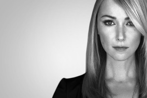 Frida Giannini: the Gucci's soul