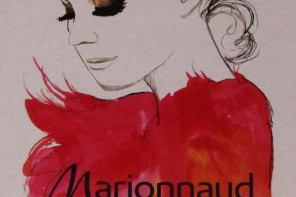 Marionnaud: la mia profumeria on line!