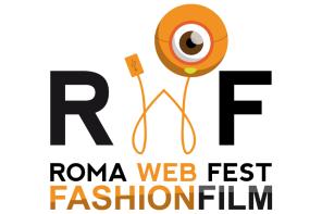 Roma Web Fest: il festival del web!