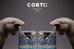 Corti Milano: Made in Italy bags!