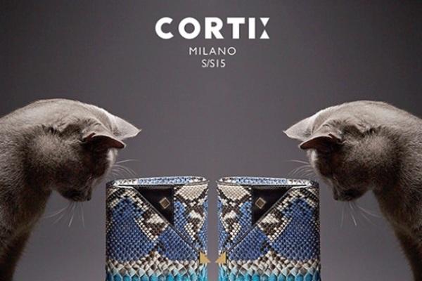 corti Milano copertina