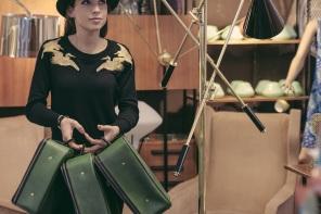 Regali di Natale tra i negozi Vintage di Milano