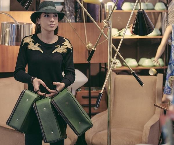 Copertina - Laura Larghetti - Mercatino Penelope (3)