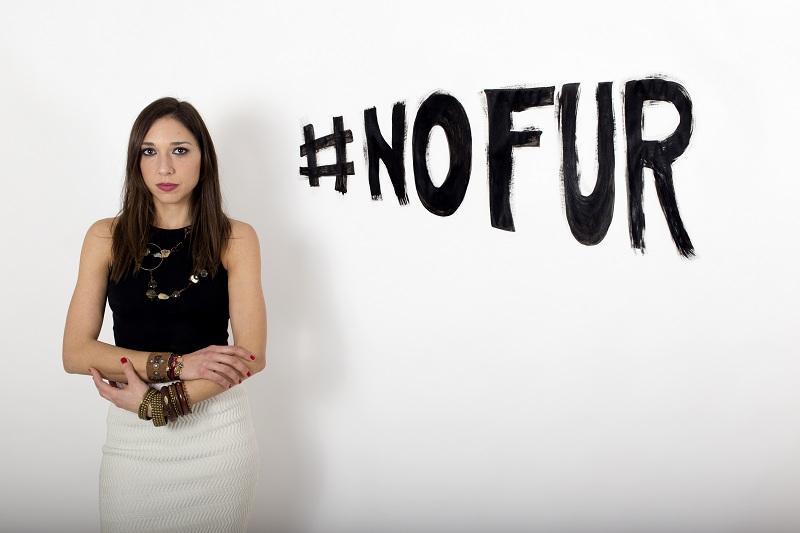 Nofur 1