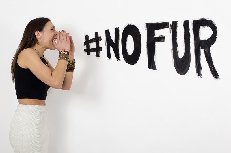 Nofur 3