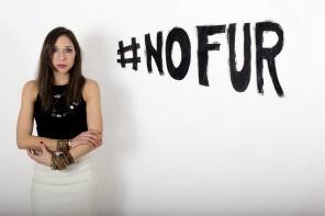 #Nofur: join the initiative!