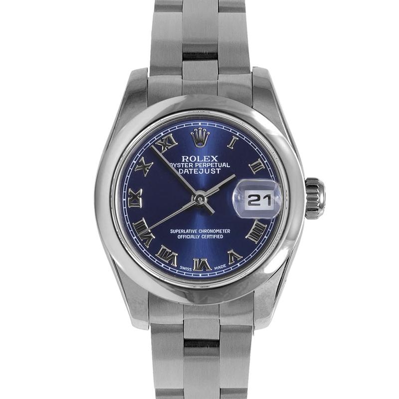 Rolex offerte for Offerte orologi di lusso