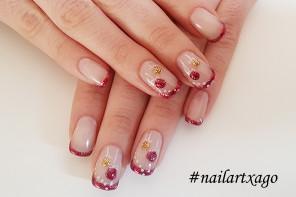 #NAILARTXAGO: The best nail art from instagram