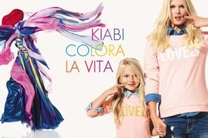 Kiabi Code promo: don't miss it!