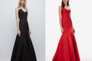 Adolfo Dominguez: the summer 2015 collection