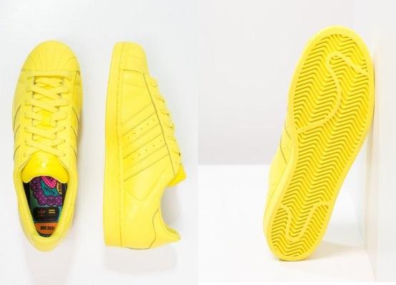 Pharrell Adidas Zalando Williams gt; Online Sconti Off43 PwZqw8d