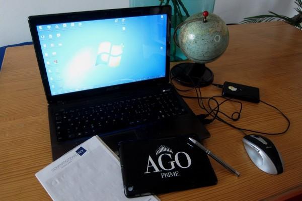 Cover_Personalizzata_photosì_IPAD_mini