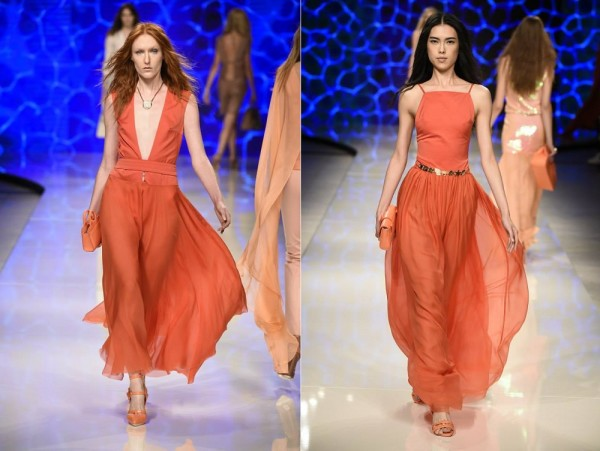 aigner-spring summer 2016 collection