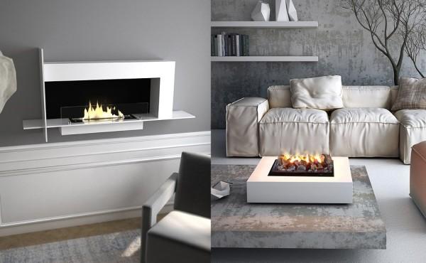 Camini_di Design_maisonfire