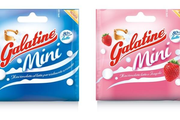 Galatine_Tavoletta_al_latte_Mini-al-Latte