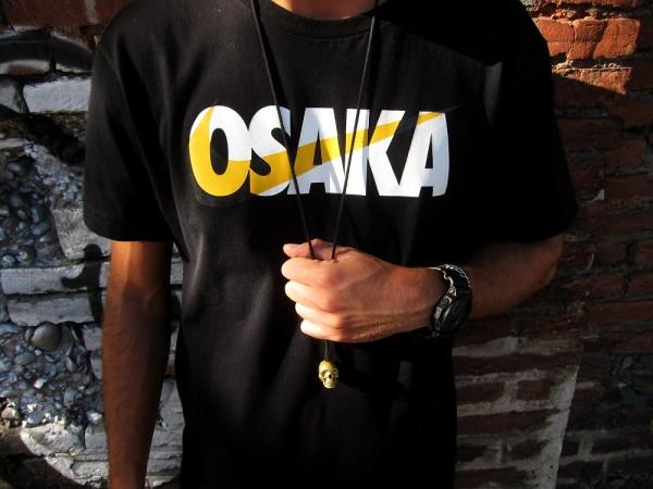 Nike_tee_from_osaka