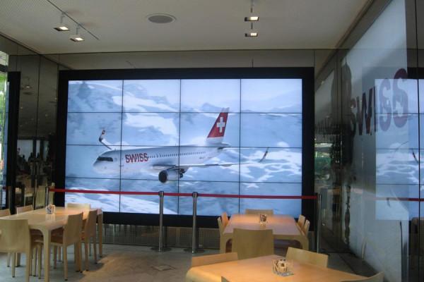 Swiss-Corner_Screen
