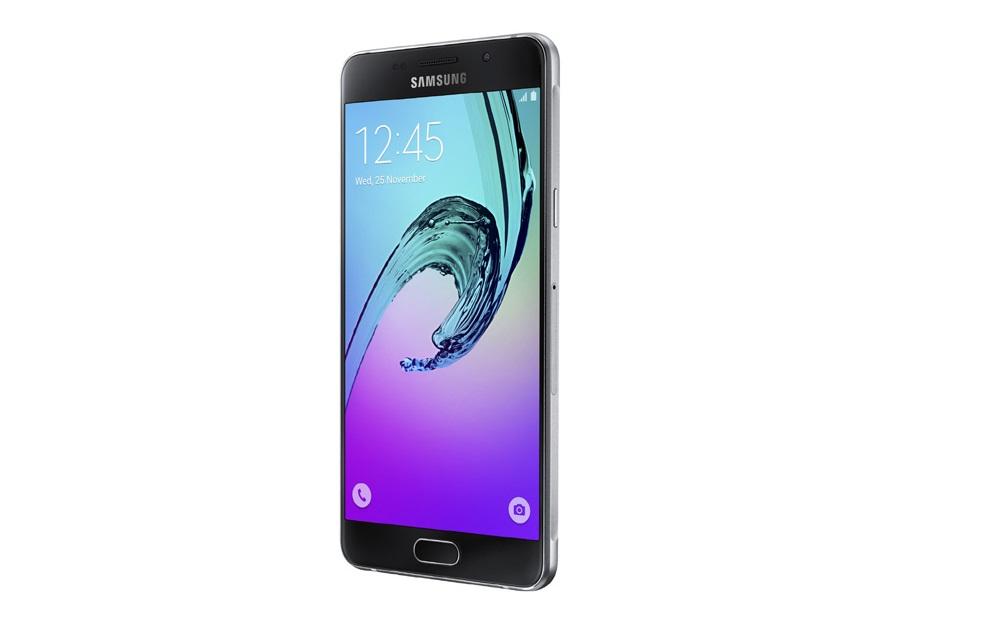 Il nuovo Samsung Galaxy A 2016: ecco perchè comprarlo!