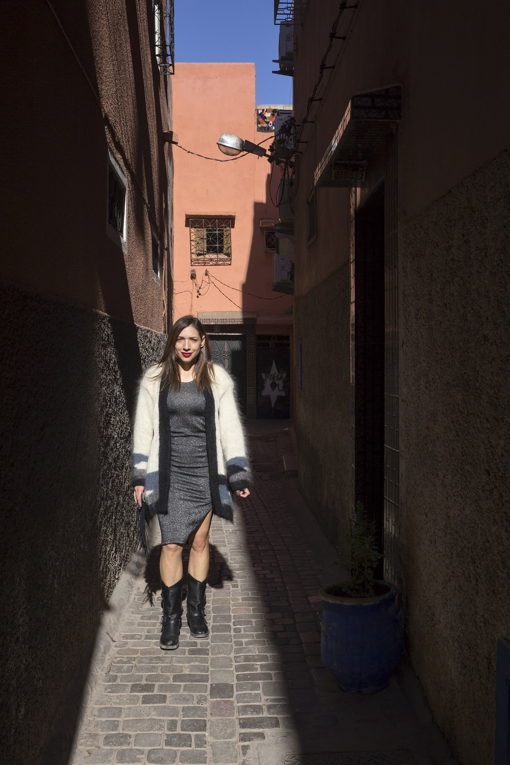 Walking-in-Marrakech-outfit