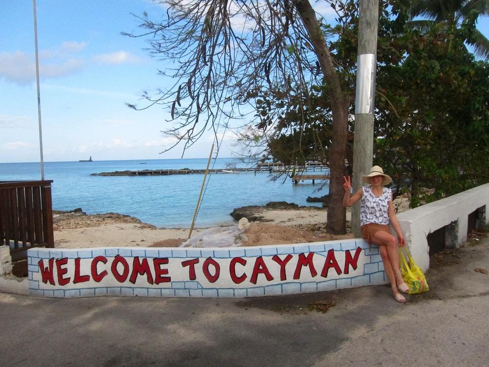 Cayman_crociera_ai_caraibi