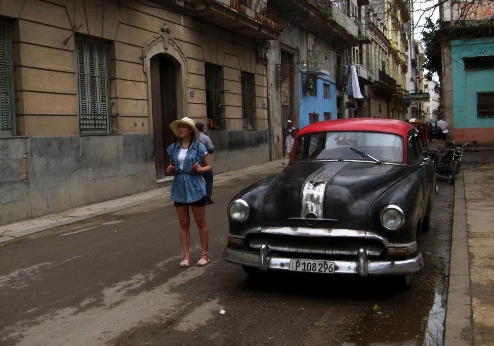 Havana_auto_locale