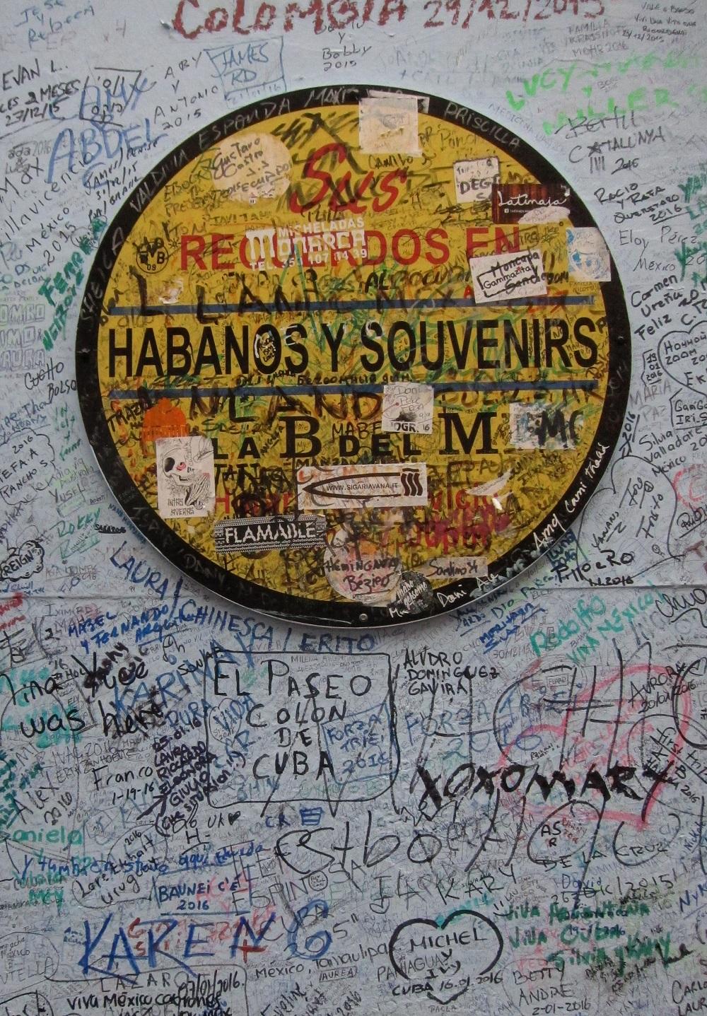 Havana_la Boteguita_del_medio