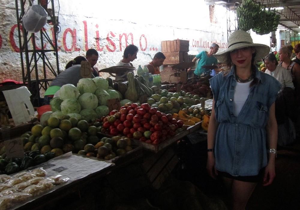Crociera ai caraibi: i miei consigli per viverla al meglio