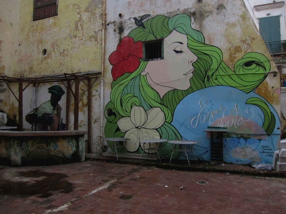 Havana_street_art