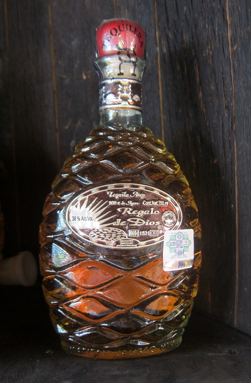 Isola_di_cozume_tequila