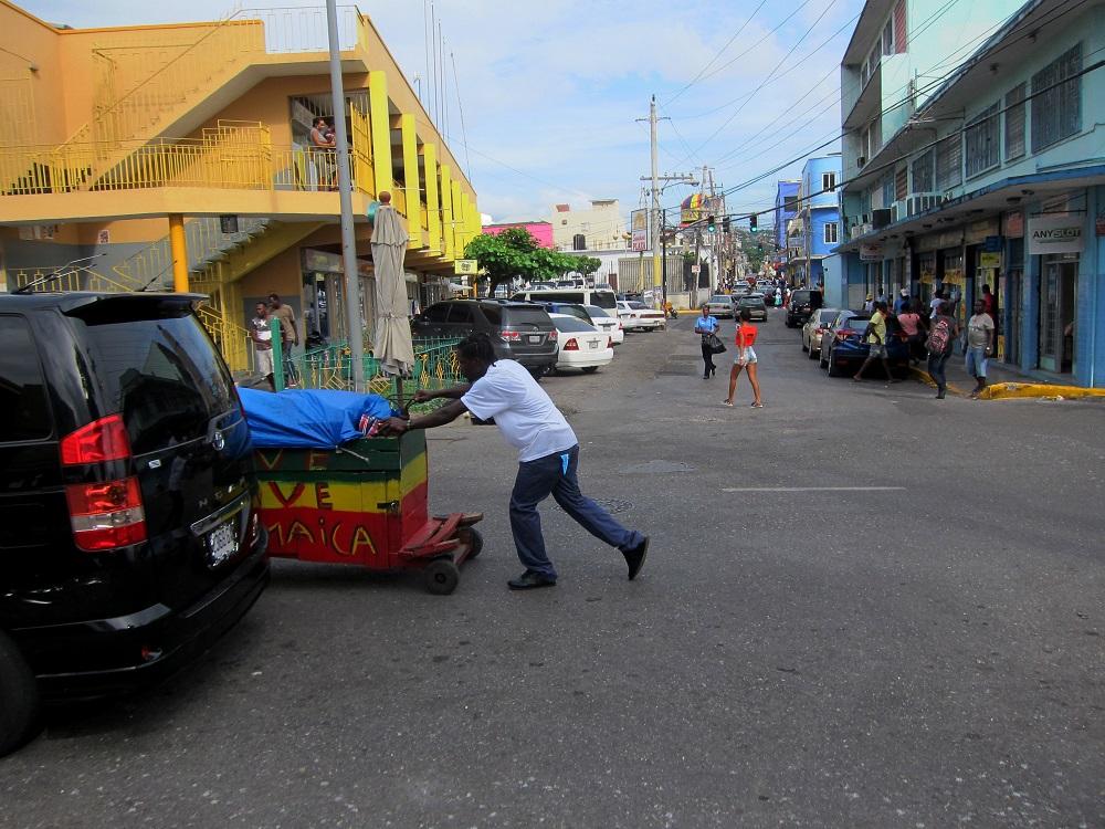 Jamaica_bairon_bay_centro_rasta