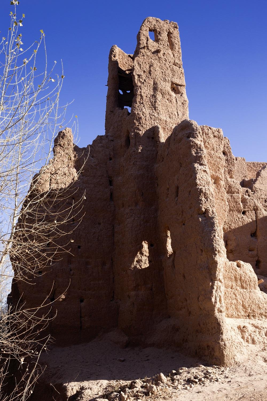 Viaggio in Marocco2