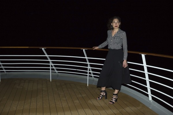 cruise_vibes_night_out_black
