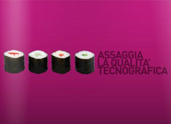 Album_digitali_tecnografica_rossi