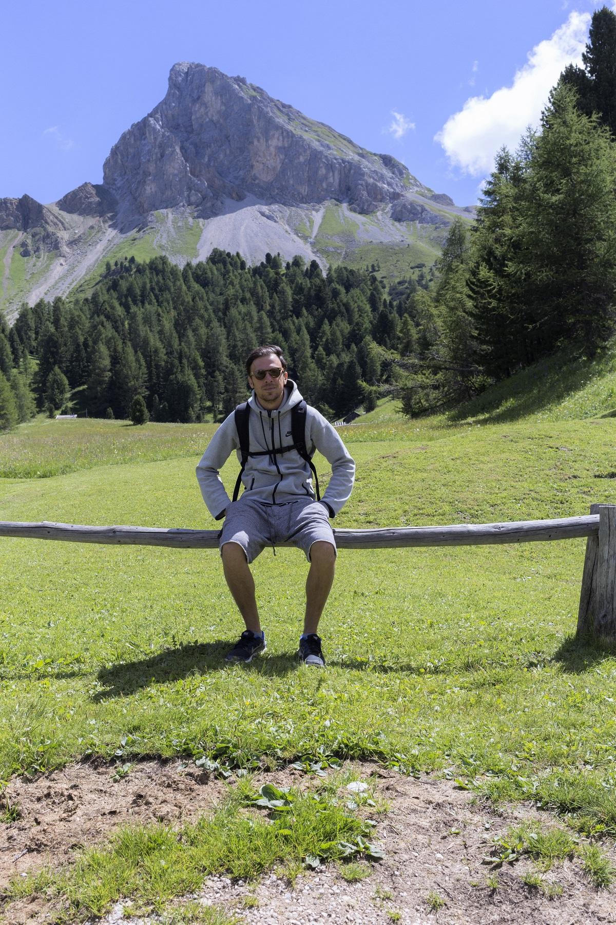 Vacanze estive a Vigo di Fassa: cosa vedere, dove dormire e dove mangiare