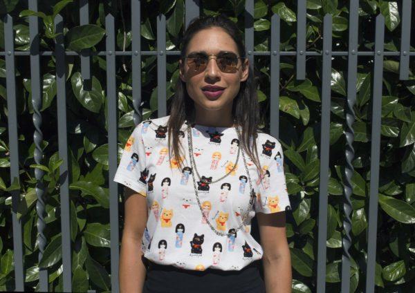 au_jour_le_jour_t-shirt_look_ok