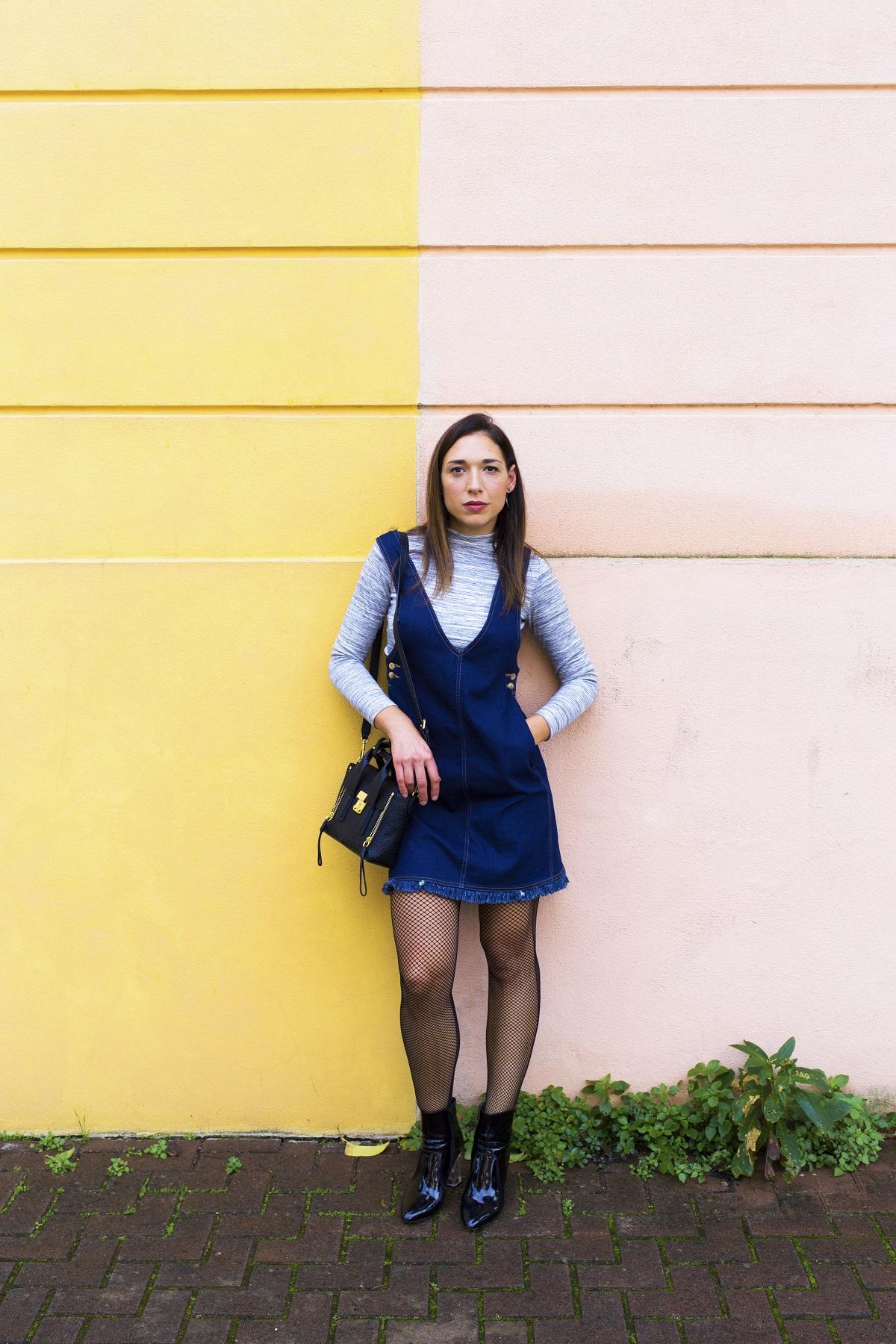 calzedonia_abito_jeans_stylewe-copia