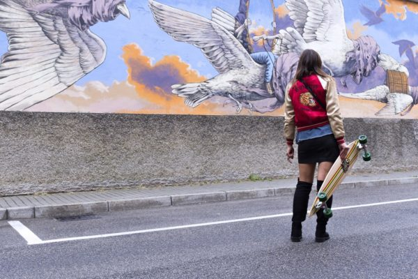 street_art_a_ravenna_uccelli