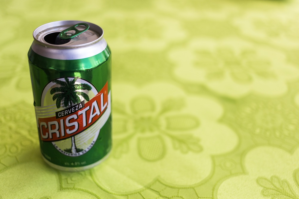 cristal_beer_cuba_guardalavaca