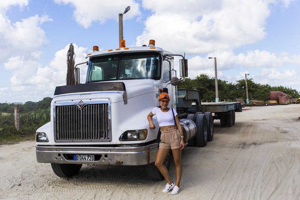 cuba_truck