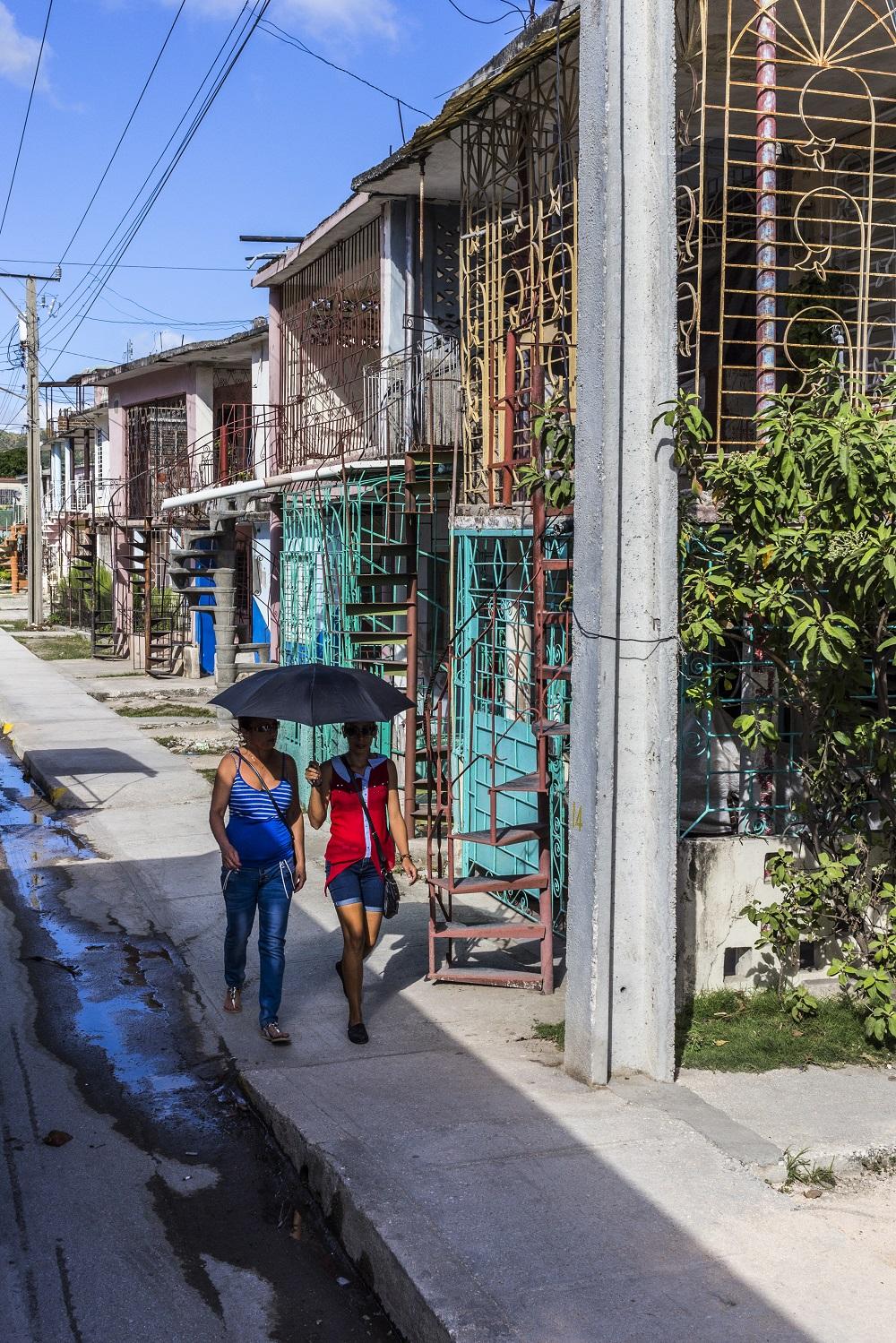 holguin_periferia_cuba