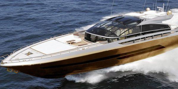 Dai 300 milioni di dollari in su: ecco i 5 yacht più costosi al mondo