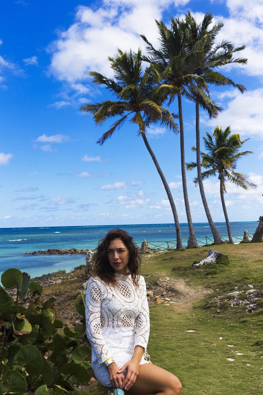 guardalavaca_lace_white_dress